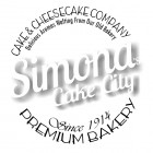 Simona's Cake City