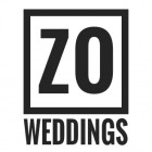 zo weddings
